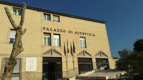 ufficio unep roma u n e p comunicato orari di apertura mese di agosto