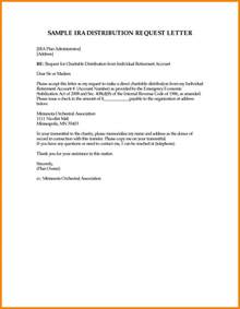 cover letter for requested documents 10 formal letter of request for documents grocery clerk