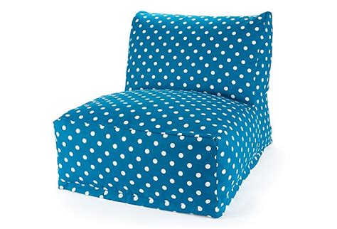 bedroom bean bag chair this looks like a great idea for a teen bedroom but are