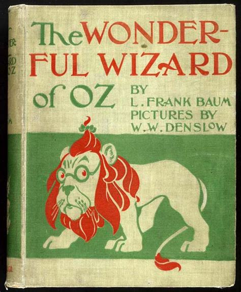 the wonderful wizard of oz books oz the other side of the rainbow quotes from quot the