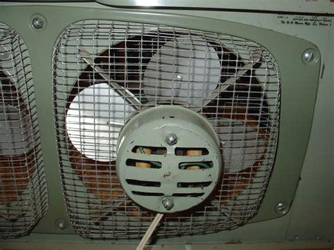 window fans for sale marvin window fan from estate sale store vintage ceiling