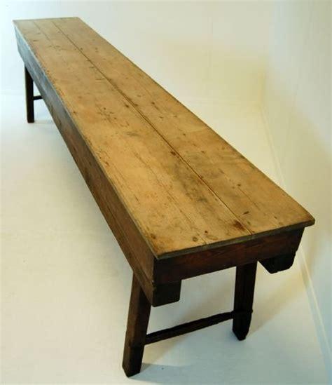 narrow kitchen table narrow tables for kitchen narrow kitchen table kitchen