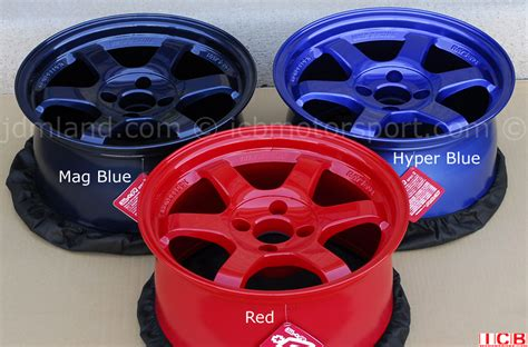 Valve Cap Original Rays Ready 4 Color Limited 171 rays volk racing te37sl limited edition wheels