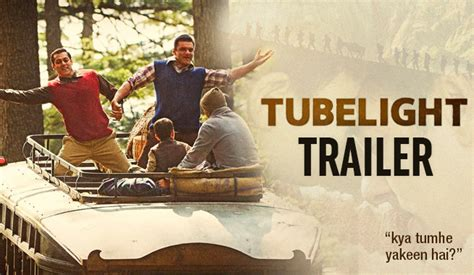 tubelight 2017 ft salman khan hindi next movie first look hd tubelight official trailer ft salman khan and zhu zhu