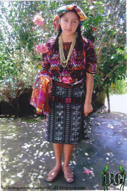 morritas menor mexico morritas de guatemala de escuela cachadas cojiendo