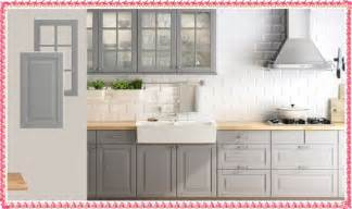 Kitchen Cabinet Colors Grey Kitchen Cabinets Colors 2016 Kitchen Decorating Color Trends New Decoration Designs