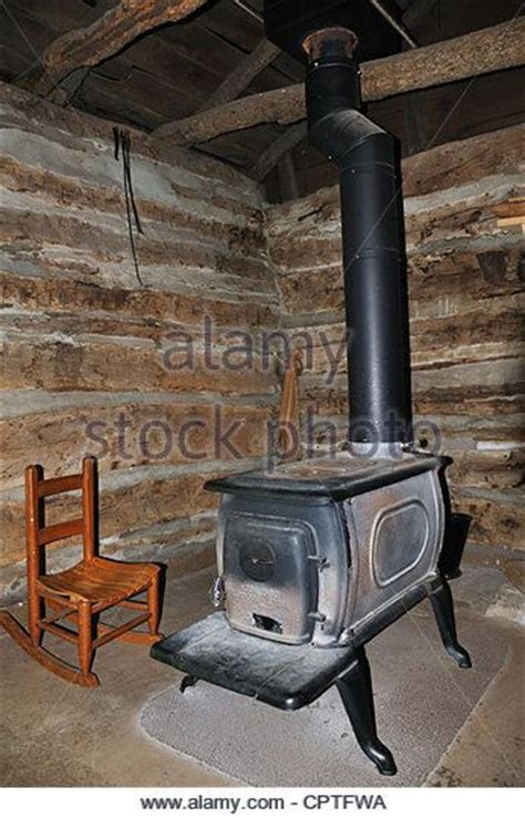 Log Cabin Wood Stove by 1000 Images About Heating Stoves On Stove
