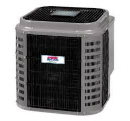 heil heat prices pros and cons