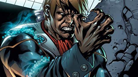 the kill circle cordell logan mystery books wolverine 3 logan villain revealed