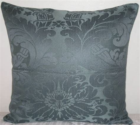 conemporary decorative pillow cover 24 x 24 by pillowdesigner