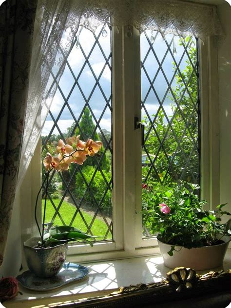 country style windows 164 best images about scene from my window on pinterest