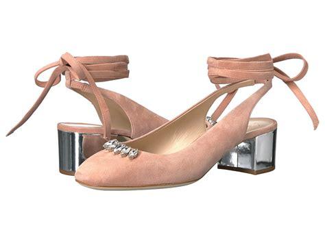 zanotti sale giuseppe zanotti heels sale giuseppe zanotti black suede