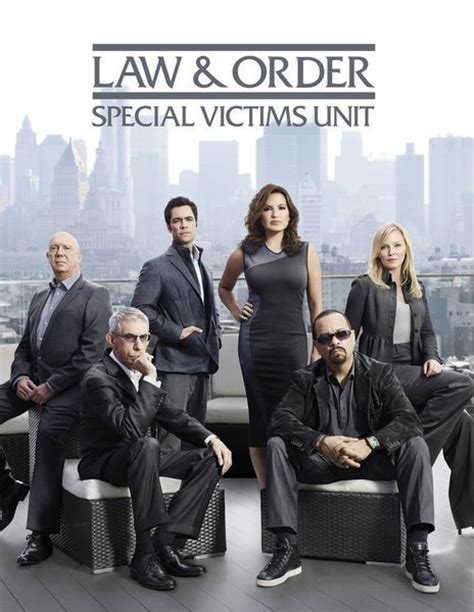 Law Order Special Victims Unit Tv Show Watch Online | law order special victims unit tv series 1999 imdb