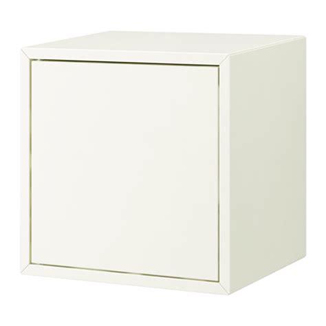 ikea valje wandschrank valje wall cabinet with 1 door white ikea