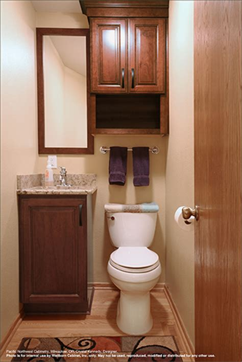 Bathroom Toilet Toppers Bath Cabinets