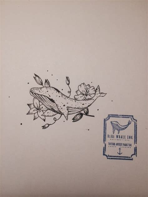 tattoo design upton park 120 best images about blue whale ink tattoo design on