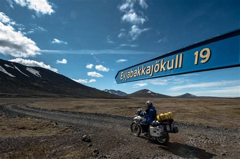 Ps Motorrad Gewinnspiel by Gewinne Im Bikersommer Motorrad News