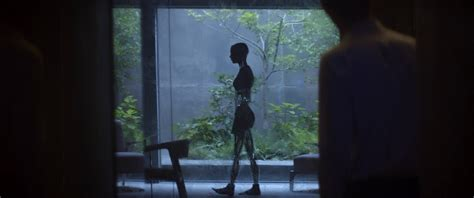 ex machina film location the best cinematography moments of 2015 the
