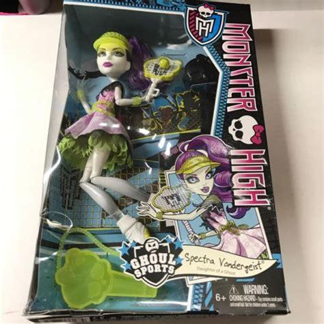 monster high doll house for sale monster high doll house for sale classifieds