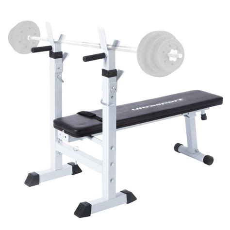 fold up bench press bench press 163 0 163 99 muscle fitness and nutrition