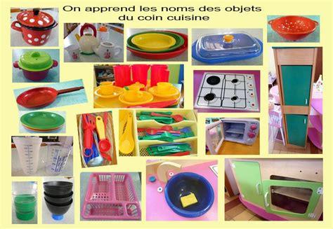 cuisine en maternelle les 22 meilleures images 224 propos de coin cuisine sur