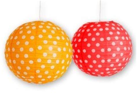 decoracion feria de abril decoraci 243 n feria de abril adornos e ideas fiestasmix