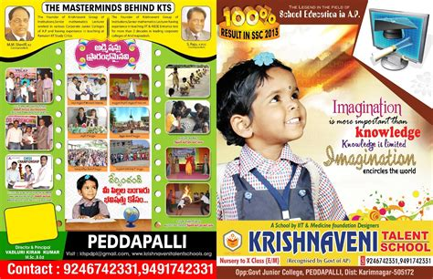 play school brochure templates play school brochure templates 3 professional sles templates