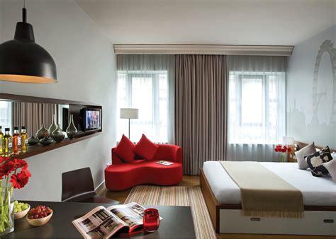 studio apartment interior design part 1 trendzona com