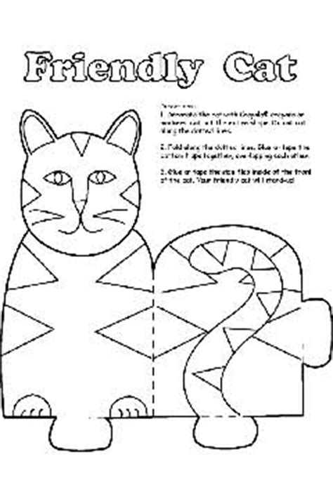 crayola coloring cat page math coloring sheets crayolafree coloring pagesbargainer