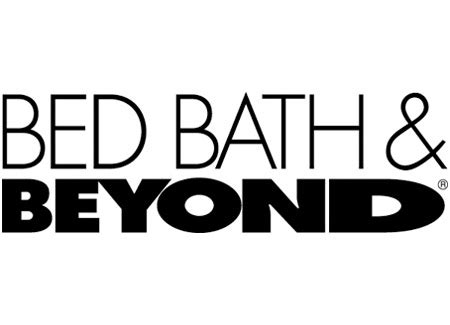 bed bath and beyond boca bed bath and beyond boca bedding sets