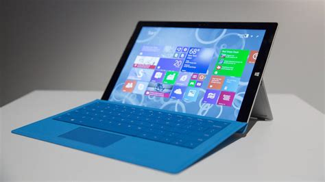Tablet Microsoft Surface Pro 3 surface pro archives geeks of doom