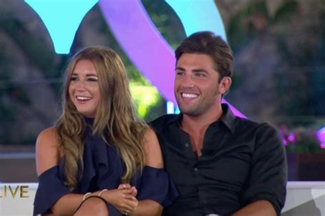 celebrity love island couples still together love island couples who is still together have jack and