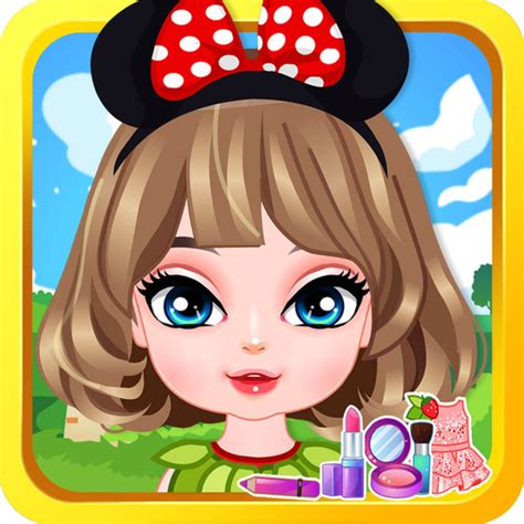 free full version dress up games download princess doll dress up and makeover game free version