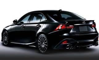 Lexus Isf Specs 2015 Lexus Isf Sport Specs Price Autos Concept