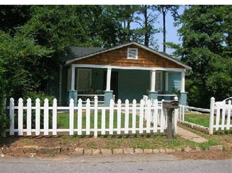 sales under section 8 1 cheap atlanta foreclosures leads on foreclosed atlanta