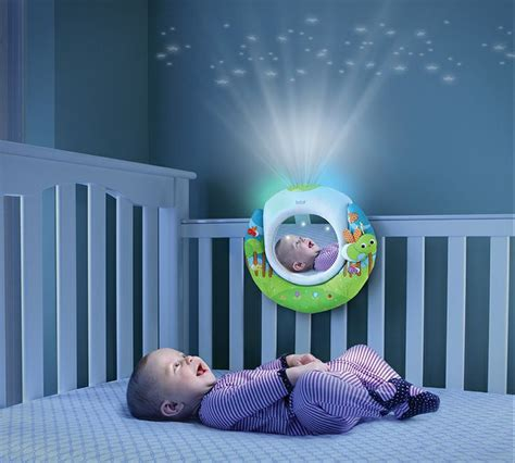 Baby Light pin by brica inc on baby play