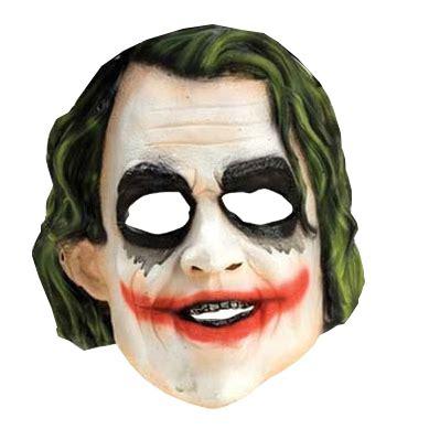 free printable joker mask 8 best images of batman s joker printable mask printable