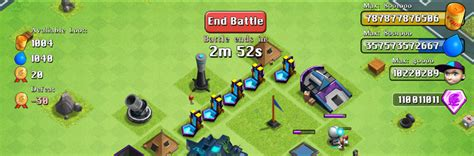 tutorial cheat clash of zombie x war clash of zombies hack cheat apk unlimited crystals