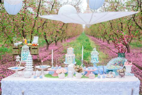 kara s party ideas bridal shower garden tea party kara s