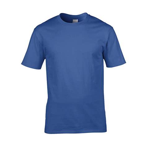 T Shirt Cotton Gildan Atticus 01 1 t shirt merk gildan