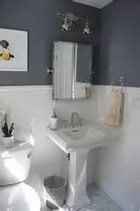1 2 Bathroom Design Photos by Bathroom 1 2 Bath Decorating Ideas Luxury Master