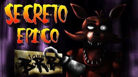 imagenes terrorificas de five nights at freddy s five nights at freddy 180 s 2 r i p sara secreto 201 pico