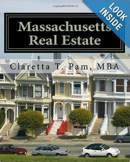 Best College For Mba In Real Estate In India by Salespersons Course Boston School Of Real Estate Inc
