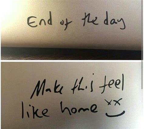 louis tomlinson handwriting louis tomlinson handwriting www pixshark images