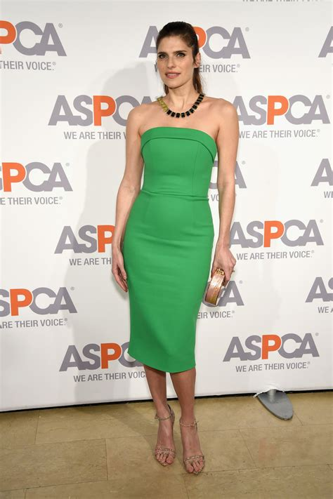 Style Lake Bell by Lake Bell Strapless Dress Strapless Dress Lookbook