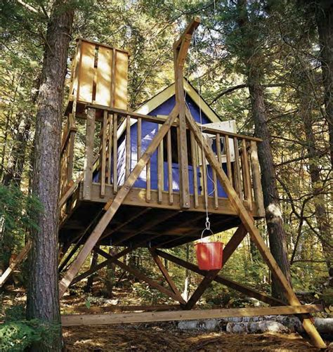 tree houses designs and plans treehouse design planstreehouse by design so you thinking about building a tree house