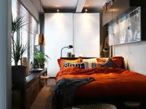 Small bedroom decorating ideas optimum houses