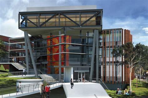 grand plan engineered  bendigo campus news la trobe university
