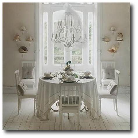 Zara Home Design Team La Cucina Shabby Chic Provenzale E Country Secondo I