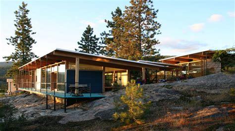 rustic mountain cabin designs modern mountain cabins slope mountain cabin house plans modern mountain cabins
